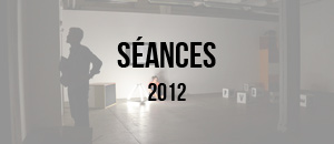 2012-SEANCES-thumb-W