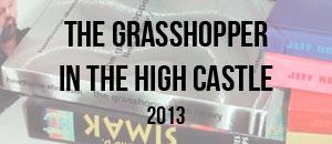2013-GRASSHOPPER-thumb-W