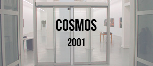2001-COSMOS-DOOR-thumb