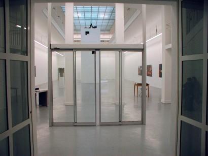 2002-COSMOS-PORTE-Kunstverein-Freiburg-2002.jpg