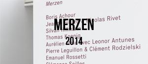 2014-MERZEN-THUMB