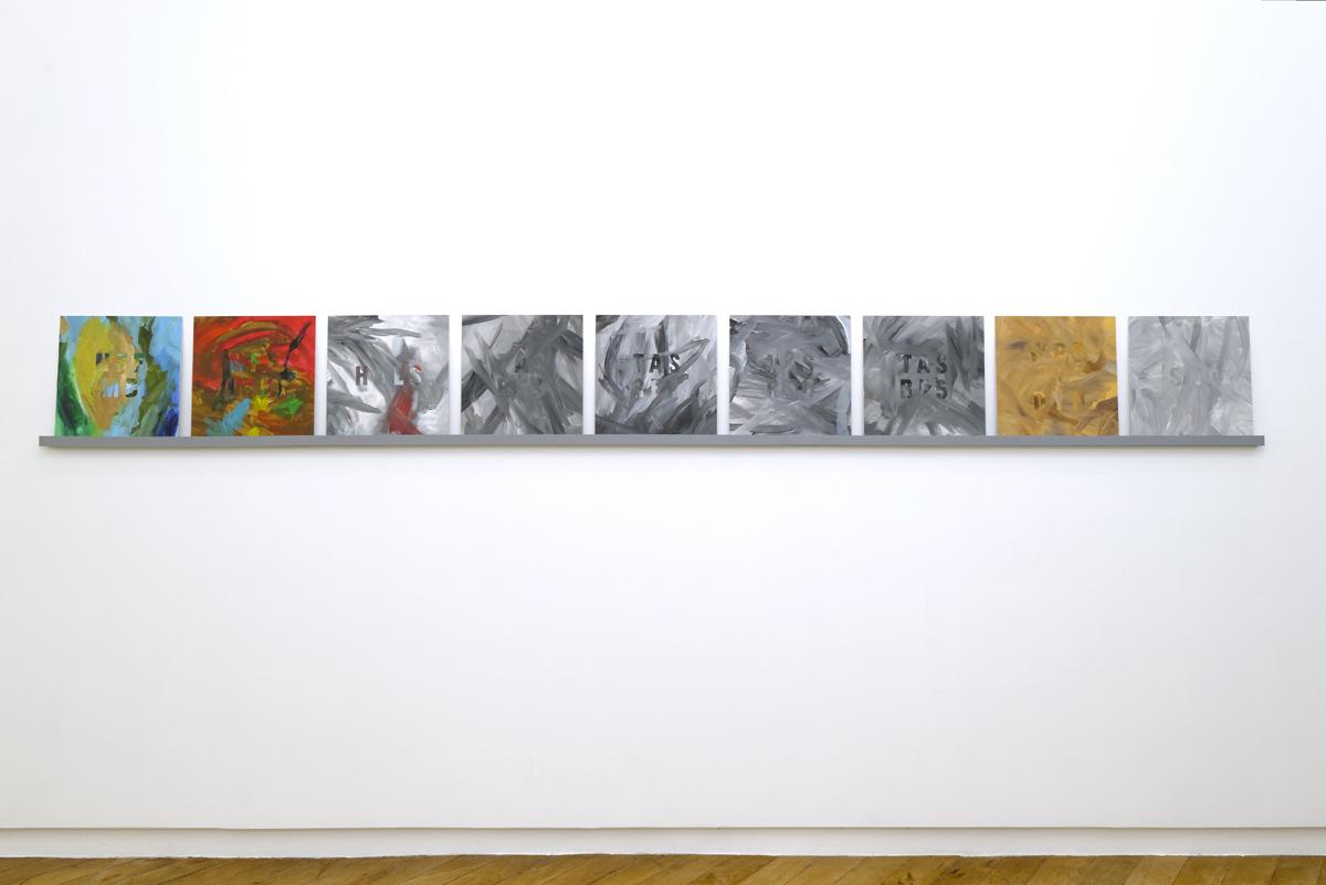12XU-VUE-peintures-vue-gen-1-small