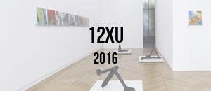 2016-12XU