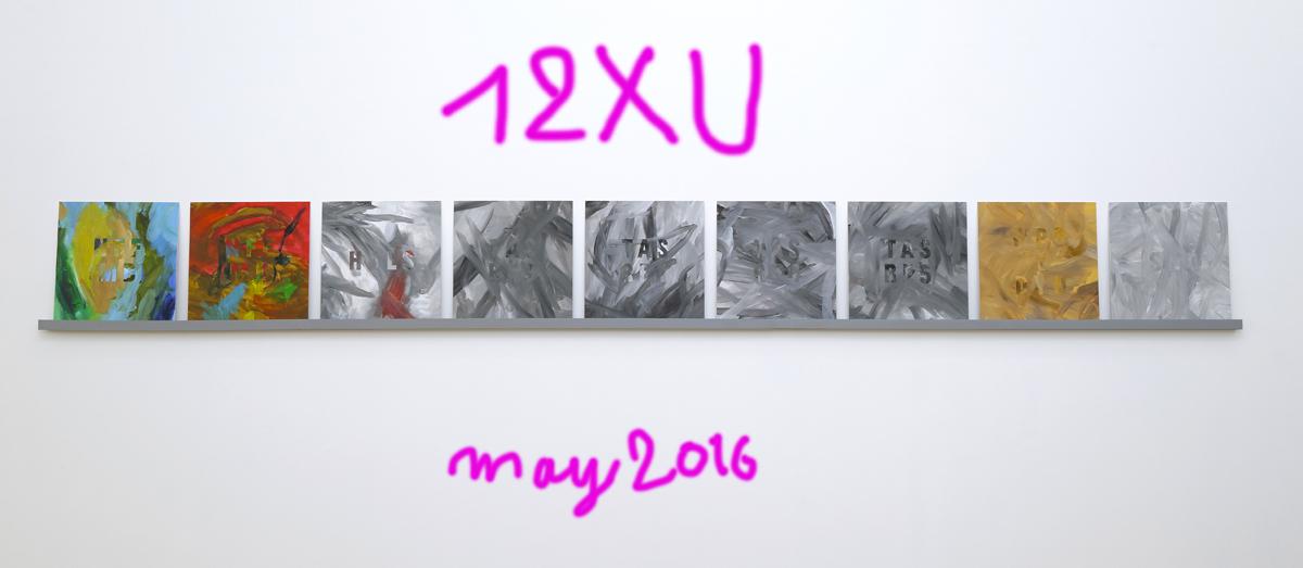 12xu-7-diporama