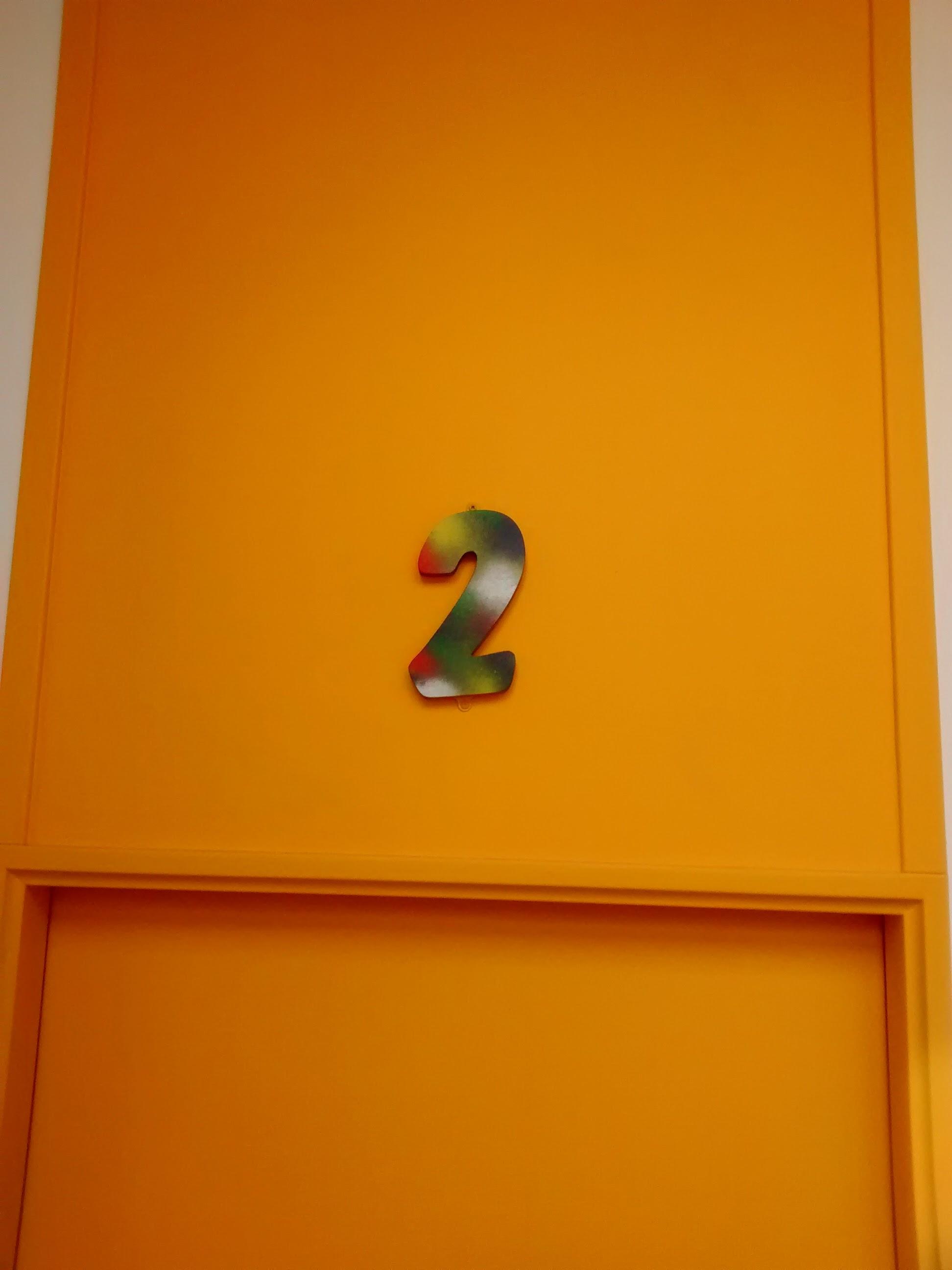 8-numero6-2.jpg