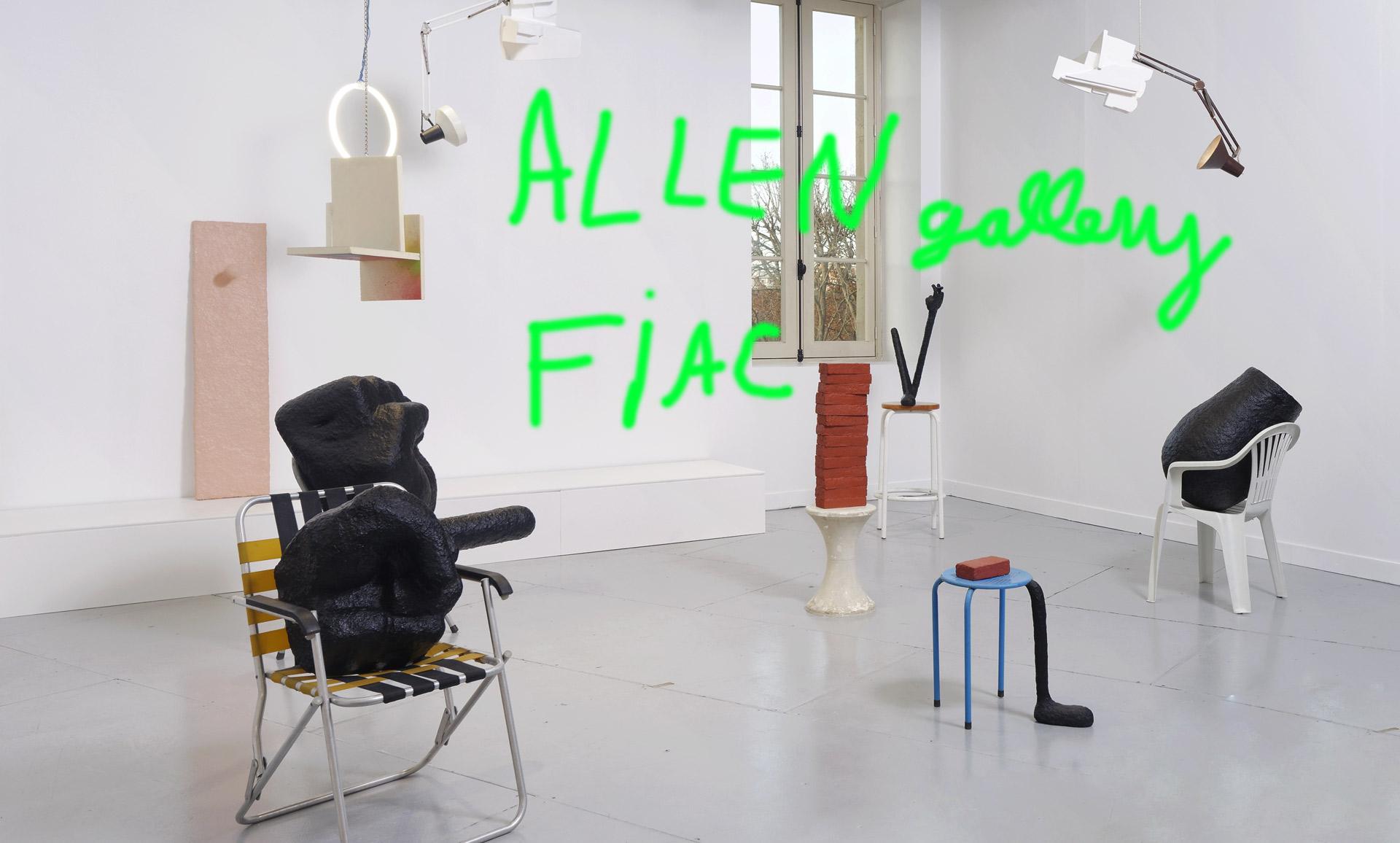 fiac-2016-allen-001-small