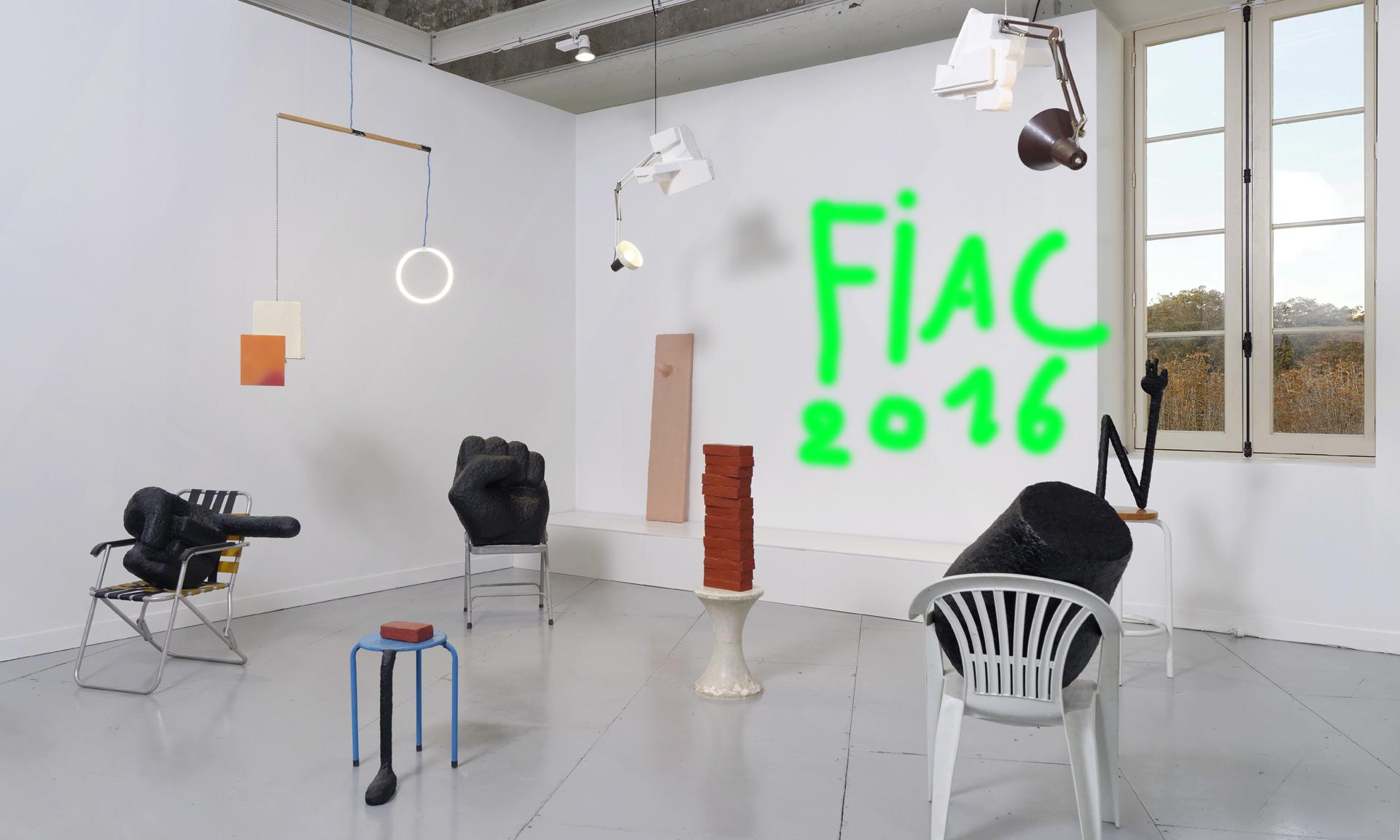 fiac-2016-allen-002-small