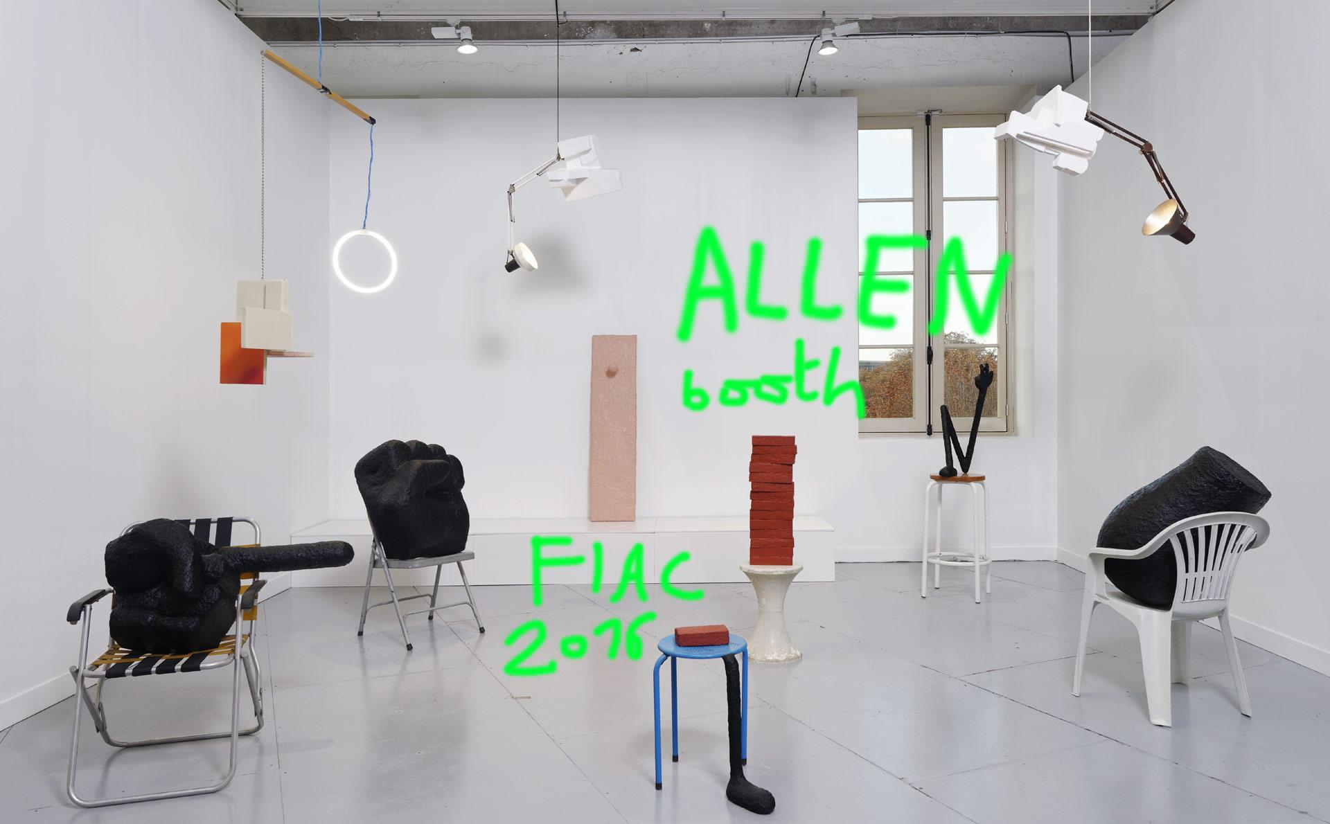fiac-2016-allen-003-small