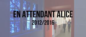 2016-EN-ATTENDANT-ALICE