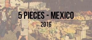 2016-MEXICO-thumb