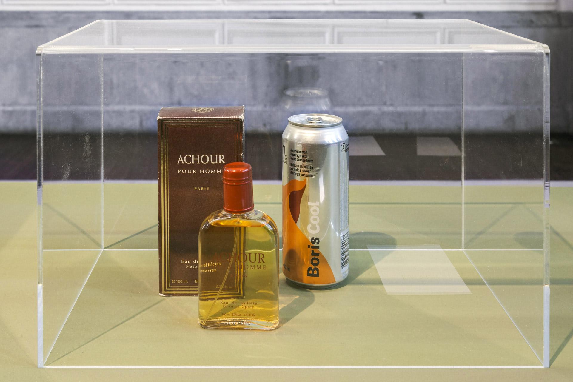 ArtBrussels_2017_MEMENTOS_Exhibition-detail-retouch.jpg