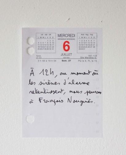 LA-RONDE-DETAIL-1.jpg