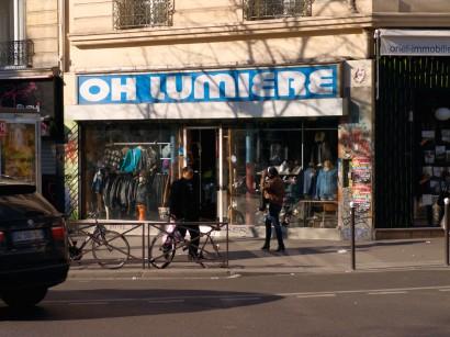 OHLUMIERE_2012_07.jpg
