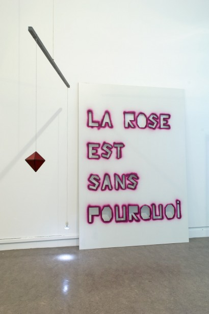 ROSE-01-01.jpg