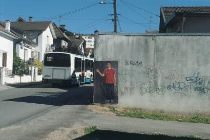 1999-STOPPEUR-03.jpg