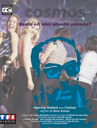 2001-COSMOS-jaquette-03.jpg