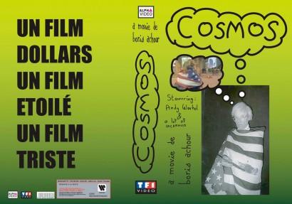 2001-COSMOS-jaquette-05.jpg