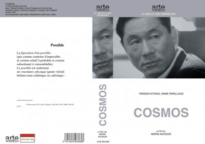 2001-COSMOS-jaquette-12.jpg