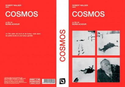 2001-COSMOS-jaquette-19.jpg