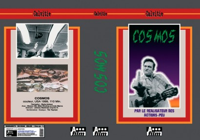 2001-COSMOS-jaquette-9.jpg