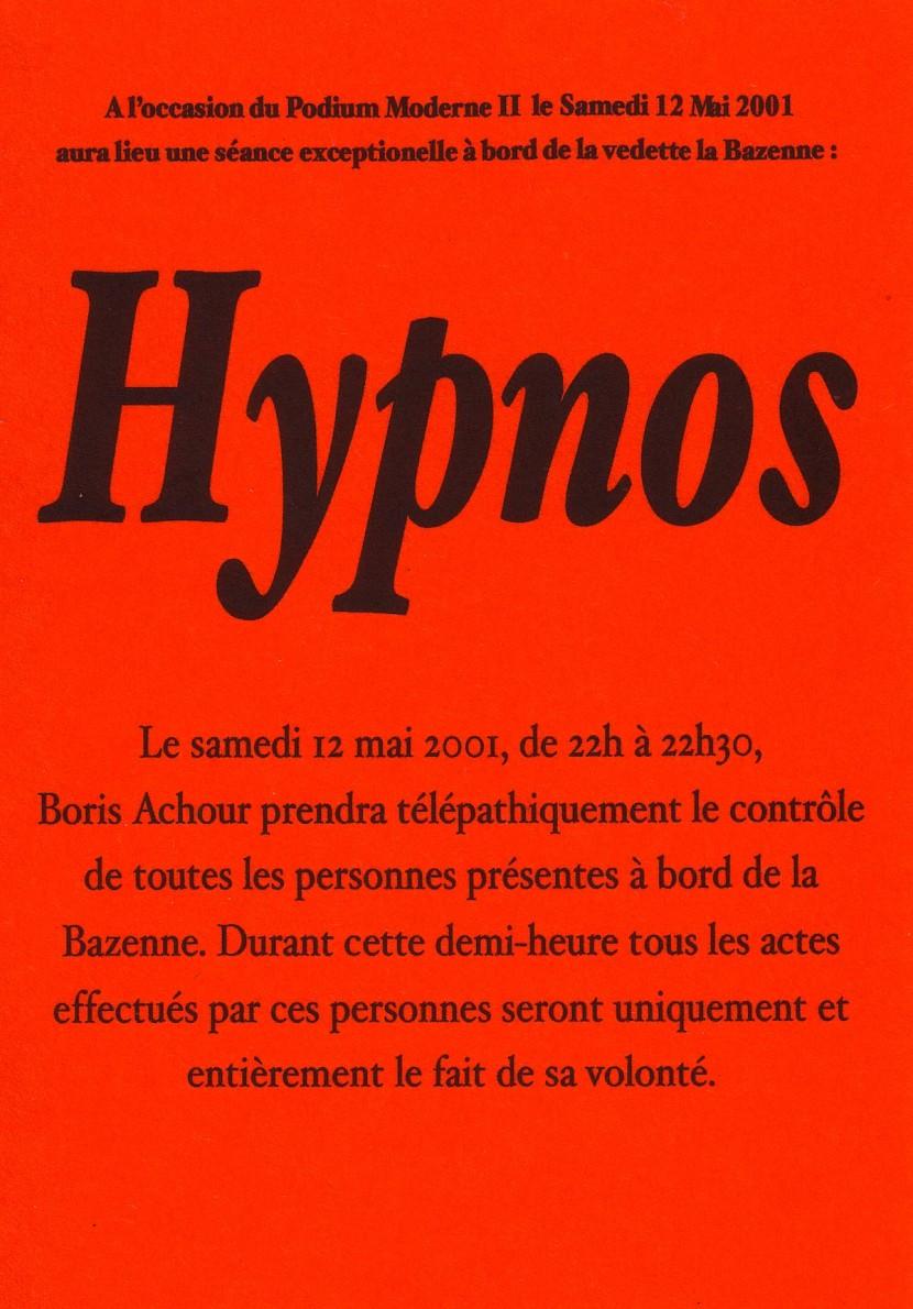 2001-HYPNOS.jpg