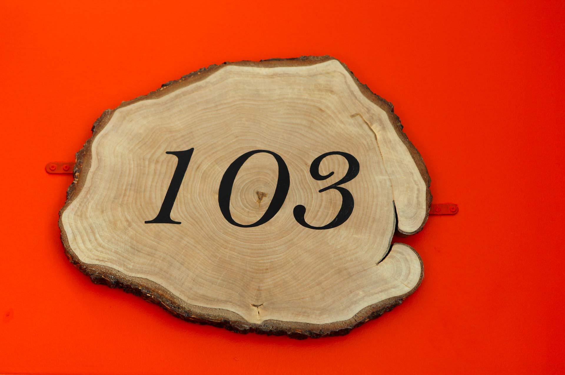 8-numero6-103.jpg